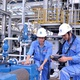 Consulting, training and implementing Reliability Center Maintenance (RCM2) for Ca Mau Fertilizer Plant